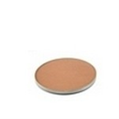 Foundation Compact