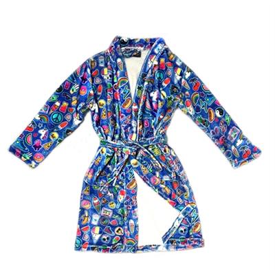 185664657c camp wraps-robes