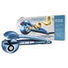 BaByliss MiraCurl Machine title=