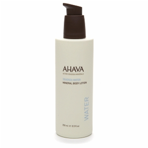 Shop AHAVA at ULTA. Find moisturizing mineral body lotions, anti-aging skincare, men's skincare products & foot and hand creams.