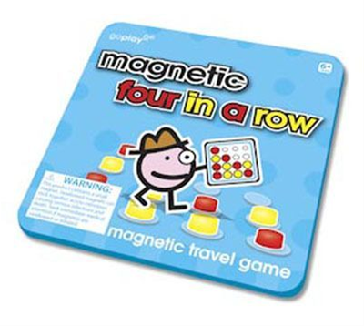 Buy Magnetic Bingo our Web Store | 400 x 358 png 245kB