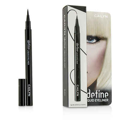 Cailyn Liquid Eyeliner Pen