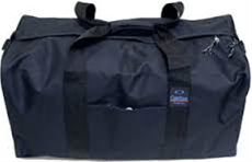 Giant Dufflebag 