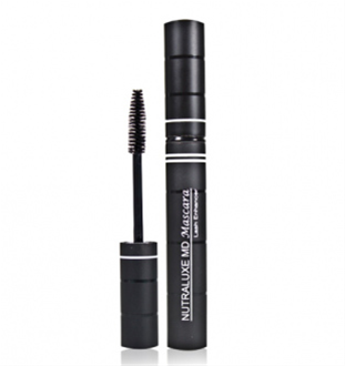 Nutraluxe MD Lash Mascara