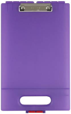 Camp Clipcase