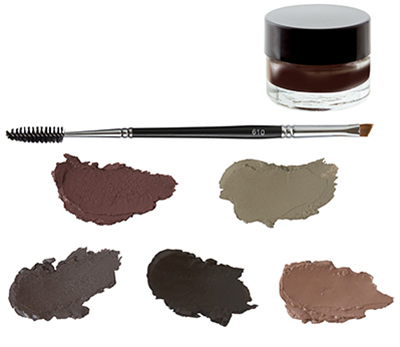 Wonderbrow Brow Wax