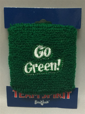 Color Wars Wrist Band 