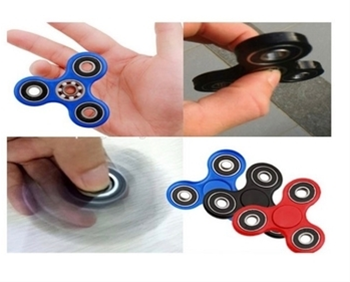 Fidget Spinner