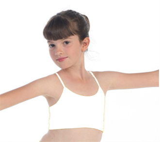 Idea/Kurve Cami Bra